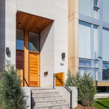 Linea_Townhomes_2