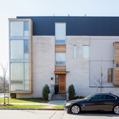 Linea_Townhomes_3