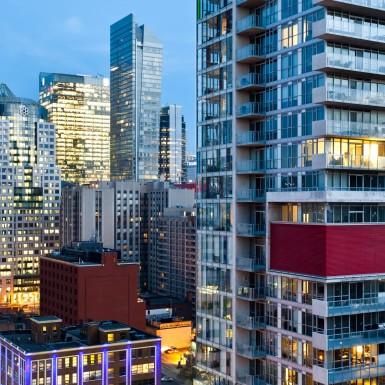 M5V_Condominiums_2