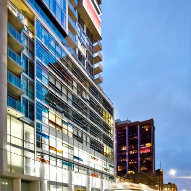 M5V_Condominiums_4