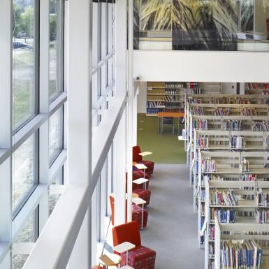 Montrose_Cultural_Centre_Interior_3