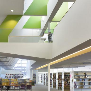 Montrose_Cultural_Centre_Interior_5