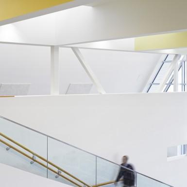 Montrose_Cultural_Centre_Interior_7