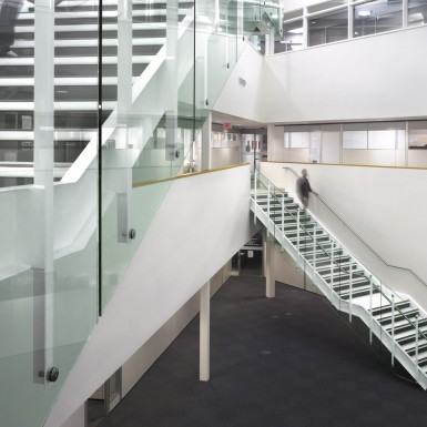 Niagara_Region_Headquarters_Office_Building_Addition_Interior_1