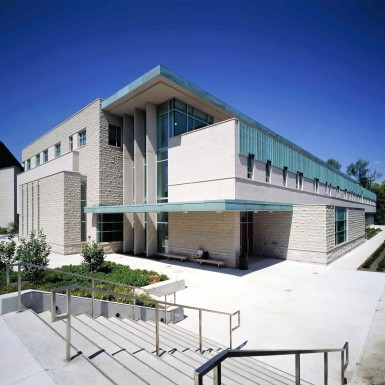 North_Campus_Building_1