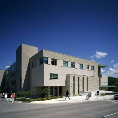 North_Campus_Building_3