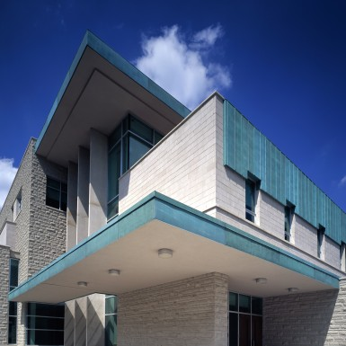 North_Campus_Building_5