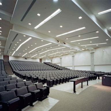North_Campus_Building_Interior_1