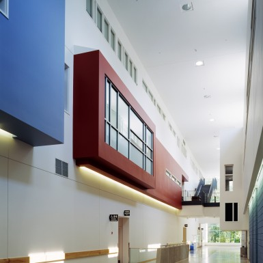 North_Campus_Building_Interior_2
