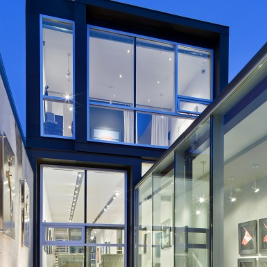 Pachter_House_2