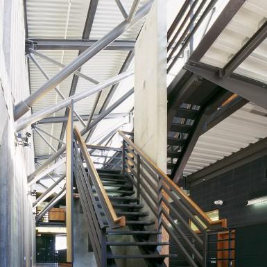 Physics_Building_Interior_1