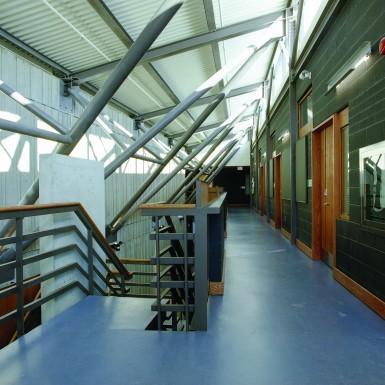 Physics_Building_Interior_2