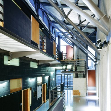 Physics_Building_Interior_3