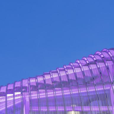 Pickering-GO-Pedestrian-Bridge-Teeple-Architects-19