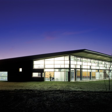 Pickering_West_Branch_Library_and_Community_Centre_2