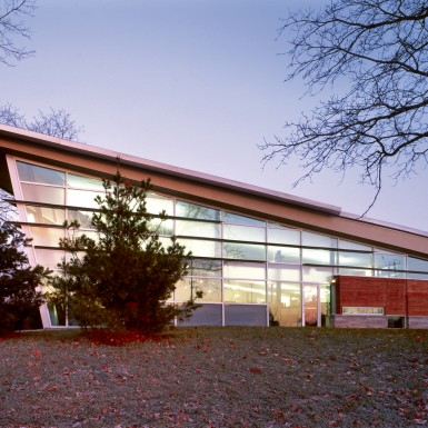 Pickering_West_Branch_Library_and_Community_Centre_4