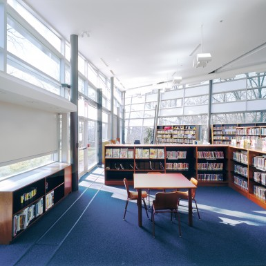 Pickering_West_Branch_Library_and_Community_Centre_6