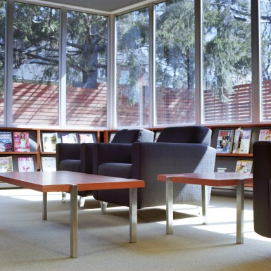 Preston_Branch_Library_Interior_2