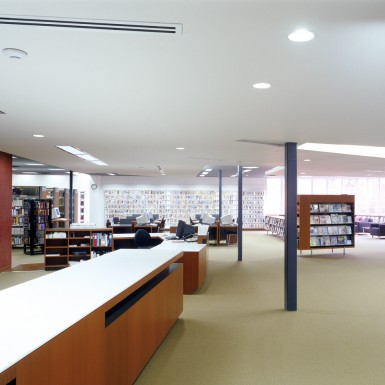 Preston_Branch_Library_Interior_3