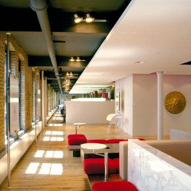 Publicis_Canada_Head_Office_Interior_1