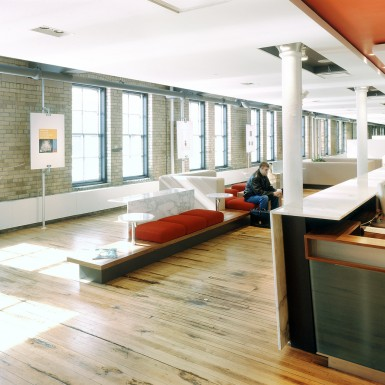 Publicis_Canada_Head_Office_Interior_7