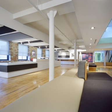 St_Joseph_Media_Office_Renovation_3