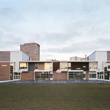 Thorncliffe_Park_Public_School_1