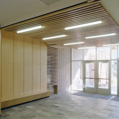 Thorncliffe_Park_Public_School_Interior_1