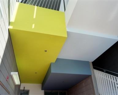 Thorncliffe_Park_Public_School_Interior_2