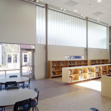 Thorncliffe_Park_Public_School_Interior_3