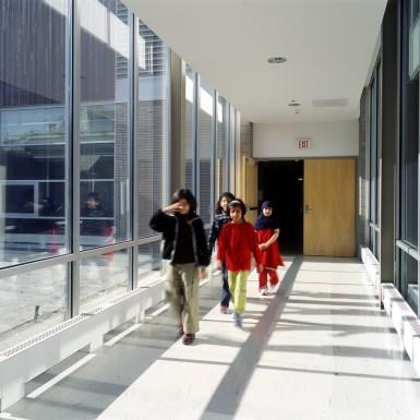Thorncliffe_Park_Public_School_Interior_5
