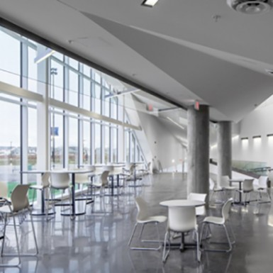 clareview_recreation_centre_and_branch_library_interior_11
