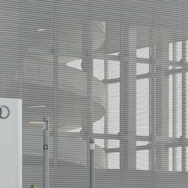 audi-midtown-aug2016-78