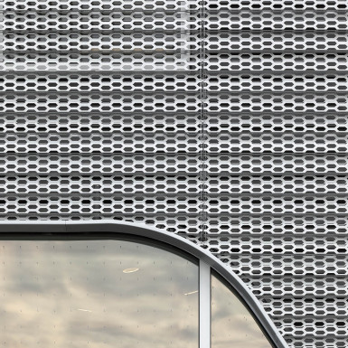 Audi Midtown aug2016 (29)