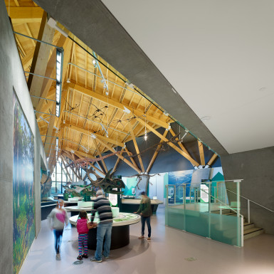 PJC-Dinosaur-Museum-Teeple-Architects-01
