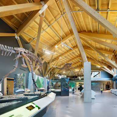 PJC-Dinosaur-Museum-Teeple-Architects-03