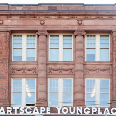 artscape-youngplace-teeple-architects-16