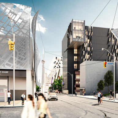 OCADU-Creative-City-Campus-teeple-architects-01