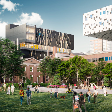 OCADU-Creative-City-Campus-teeple-architects-02