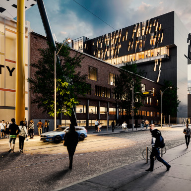 OCADU-Creative-City-Campus-teeple-architects-03
