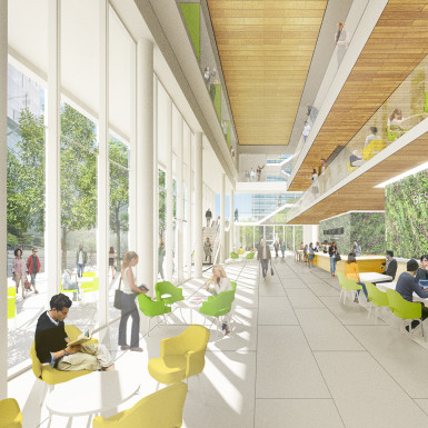 University-of-Toronto-Schwartz-Reisman-Innovation-Centre-teeple-architects-01