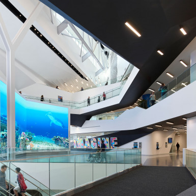 milner-library-teeple-architects-01